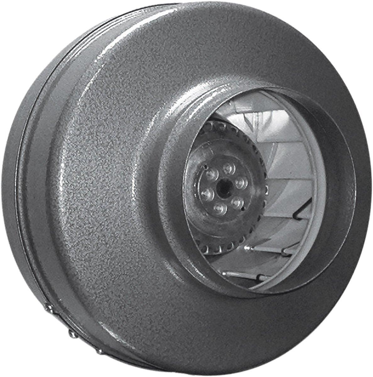 amazon com vortex powerfans vtx500 vortex fan 5