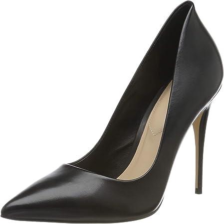 ALDO 47079553, Zapatos de Tacón Mujer