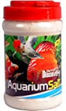 Taiyo Pluss Discovery Aquarium Salt, 840 Grams