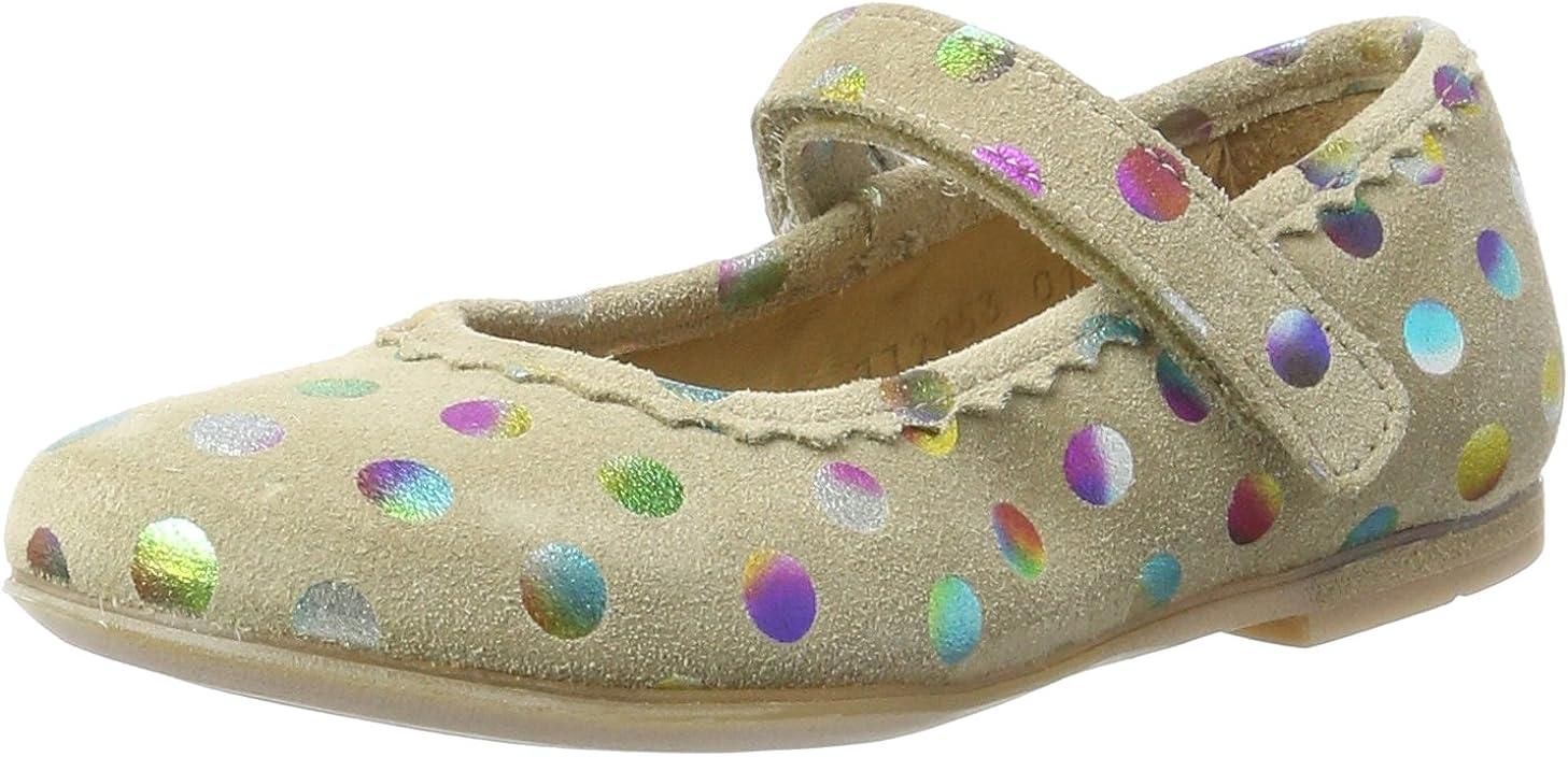 Bellybutton Kinder Ballerina 772253 01