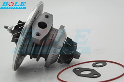 CHRA 433289-0256 for turbocharger 717345-0001 Garret GT1549S for Mitsubishi Opel Renault Volvo