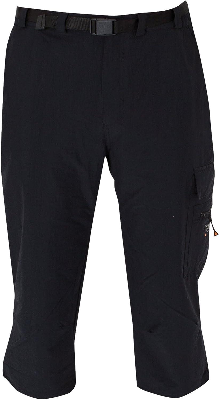 Hombre Pantalones Piratas Elasticos Para Hombre Deproc Active Kentville Deportes Y Aire Libre Brandknewmag Com