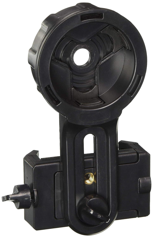 Orion SteadyPix Quick Smartphone Telescope Photo Adapter 40003