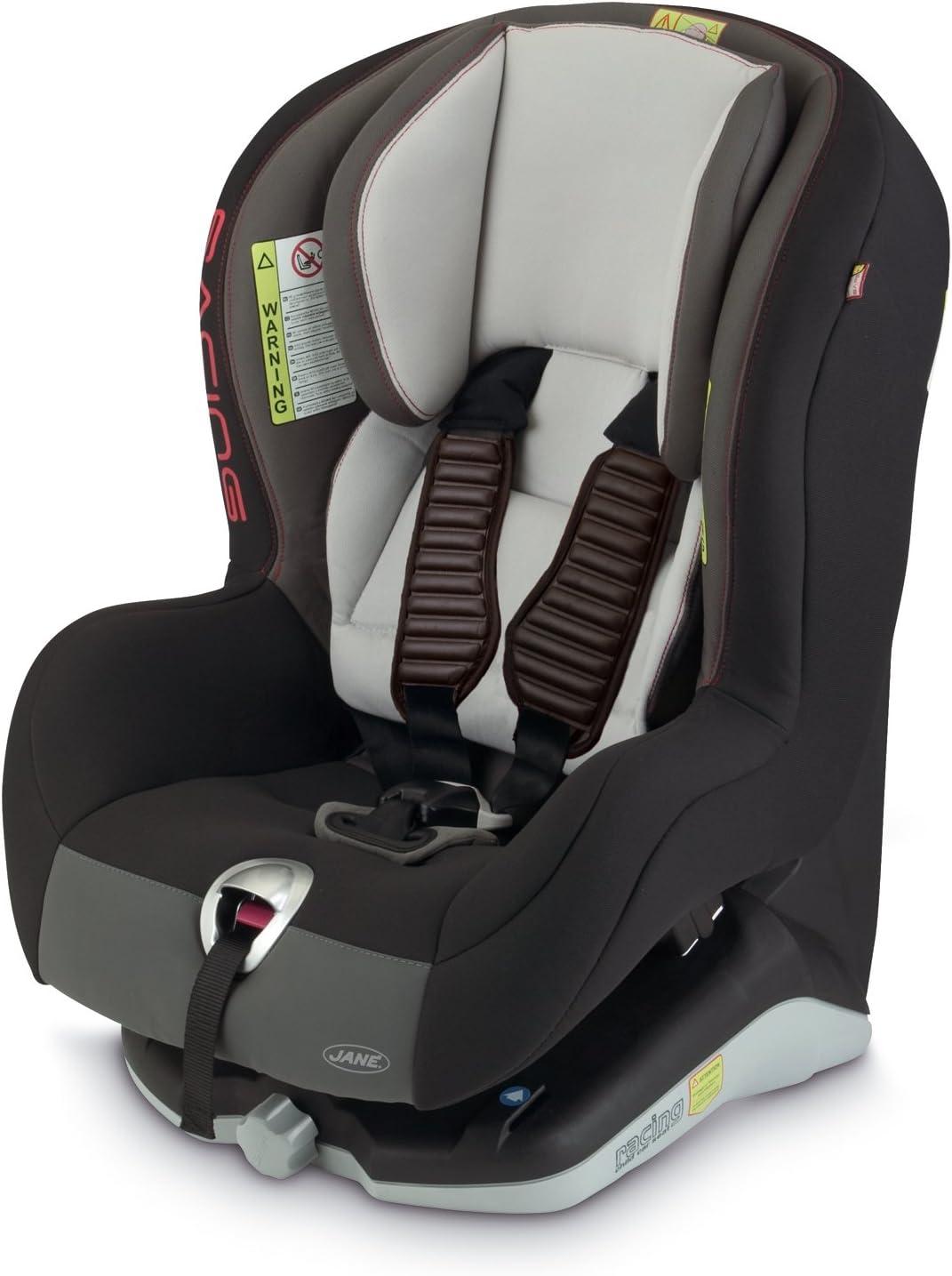 Jane Racing Group 0, 1 Car Seat (Fosco): Amazon.es: Bebé