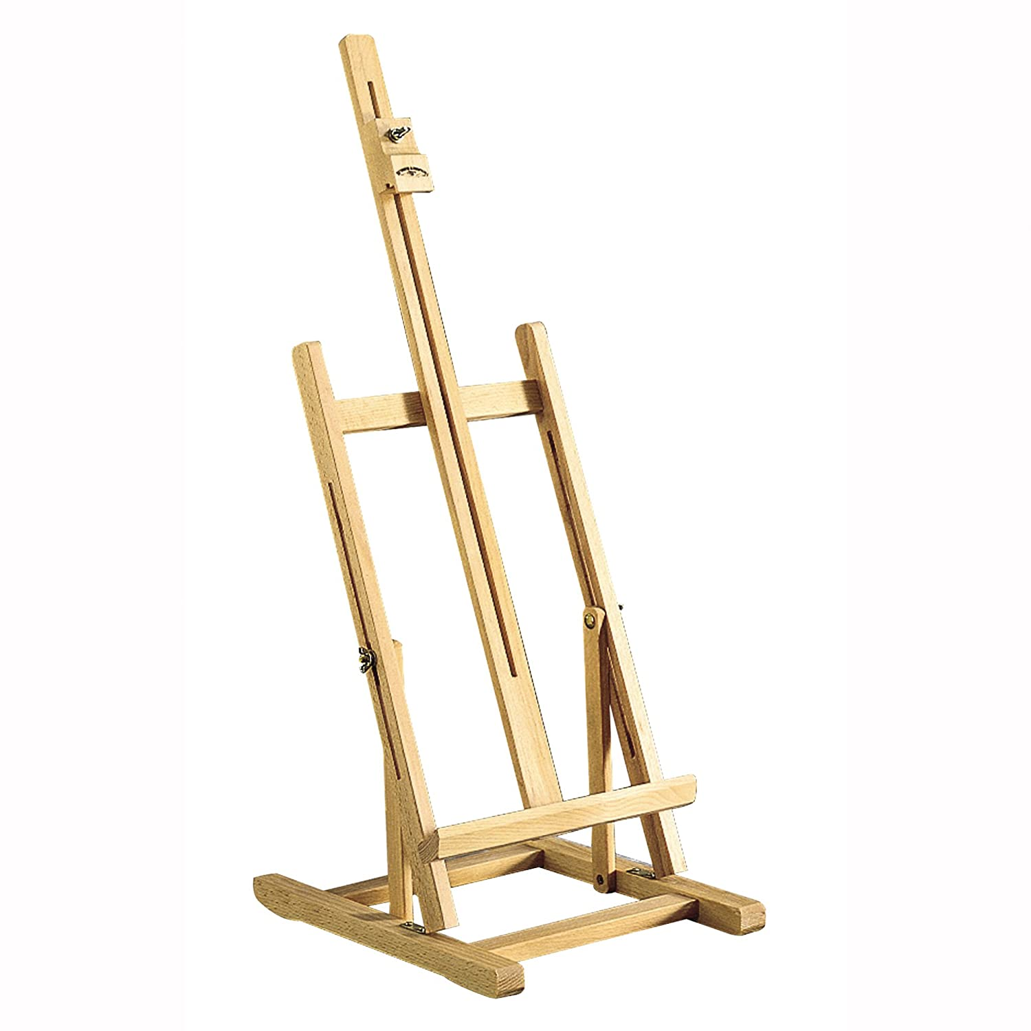 canada easel top easels table vanillawalk org