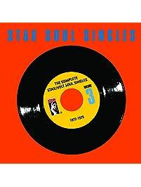 Amazon Com Special Interest Cds Amp Vinyl Experimental