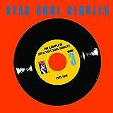Complete Stax/Volt Soul Singles, Vol. 3