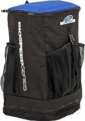 Blue Biospeed Triathlon Transition Backpack