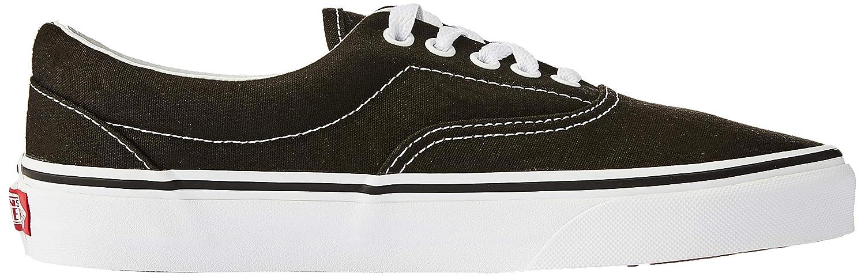 Vans Vans Vans Era Classic Canvas, scarpe da ginnastica a Collo Basso Unisex - Adulto | Speciale Offerta  | Uomo/Donne Scarpa  fe105e