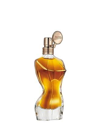7a3c0e5198 Amazon.com  Jean Paul Gaultier - Women s Perfume Classique Jean Paul  Gaultier EDP  Beauty
