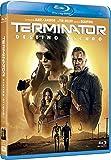 Terminator: Destino Oscuro [Blu-ray]