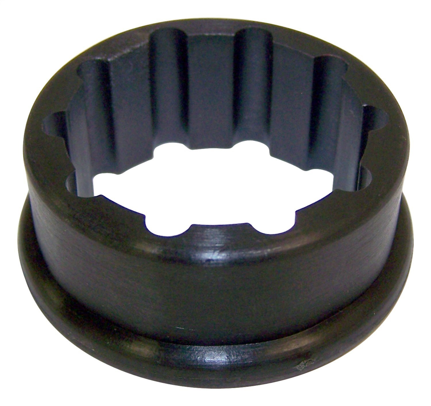 Crown Automotive 5252687 Intermediate Shaft Collar