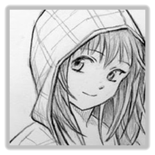 Amazon.com: How to Draw Manga: Appstore for Android