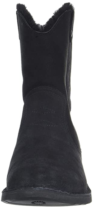 7820dd2e219 UGG Women's W larker Fashion Boot
