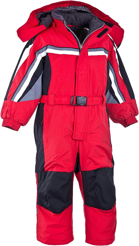 PEEM Winter Opening Kinder Skianzug LC1316 80-110