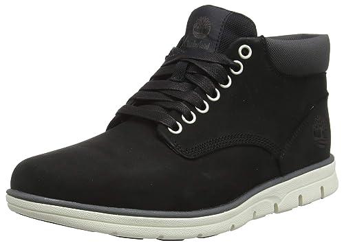 Timberland Bradstreet Leather Sensorflex 878c2469c3c