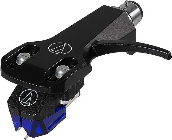 Audio-Technica AT-XP3/H Headshell/Cartridge Combo Kit