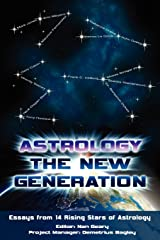 Astrology: The New Generation Paperback
