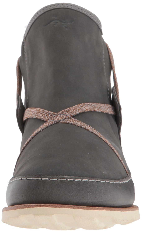 Chaco dámská Harper střední Chaco turistická obuv Harper 20000 Castlerock  10ecd7c - catuma.club 1c55b09c04