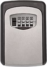 Security Lock Boxes Amazon Com Office Amp School
