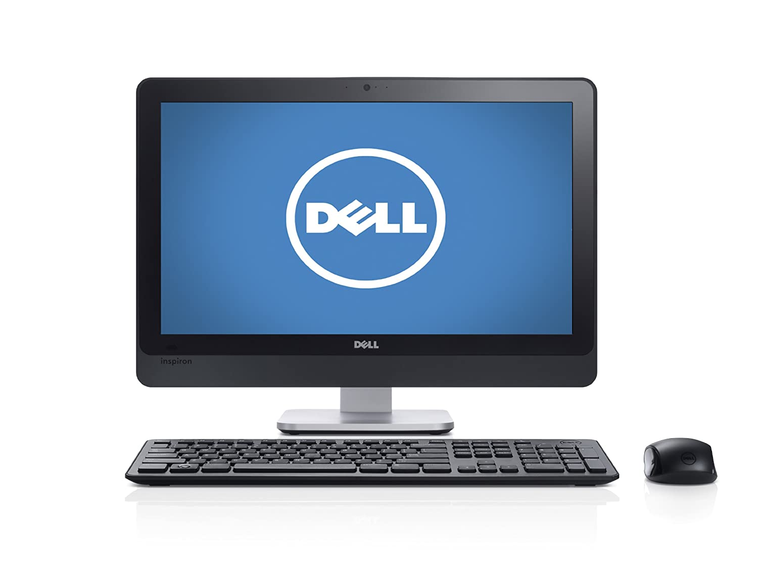 Dell Latitude D630 Management Pack for Microsoft System