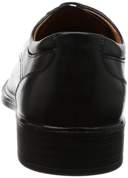 Homme De Geox Abx U Ville A Chaussures Yoris g7FgP