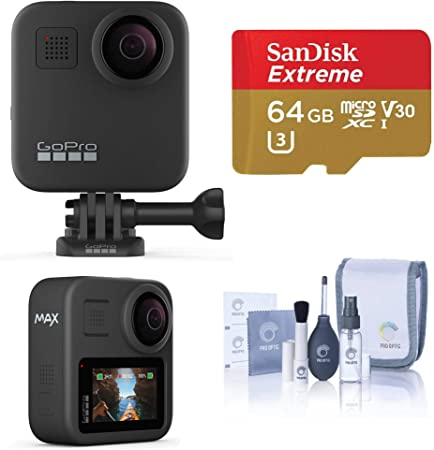 GoPro MAX product image 4