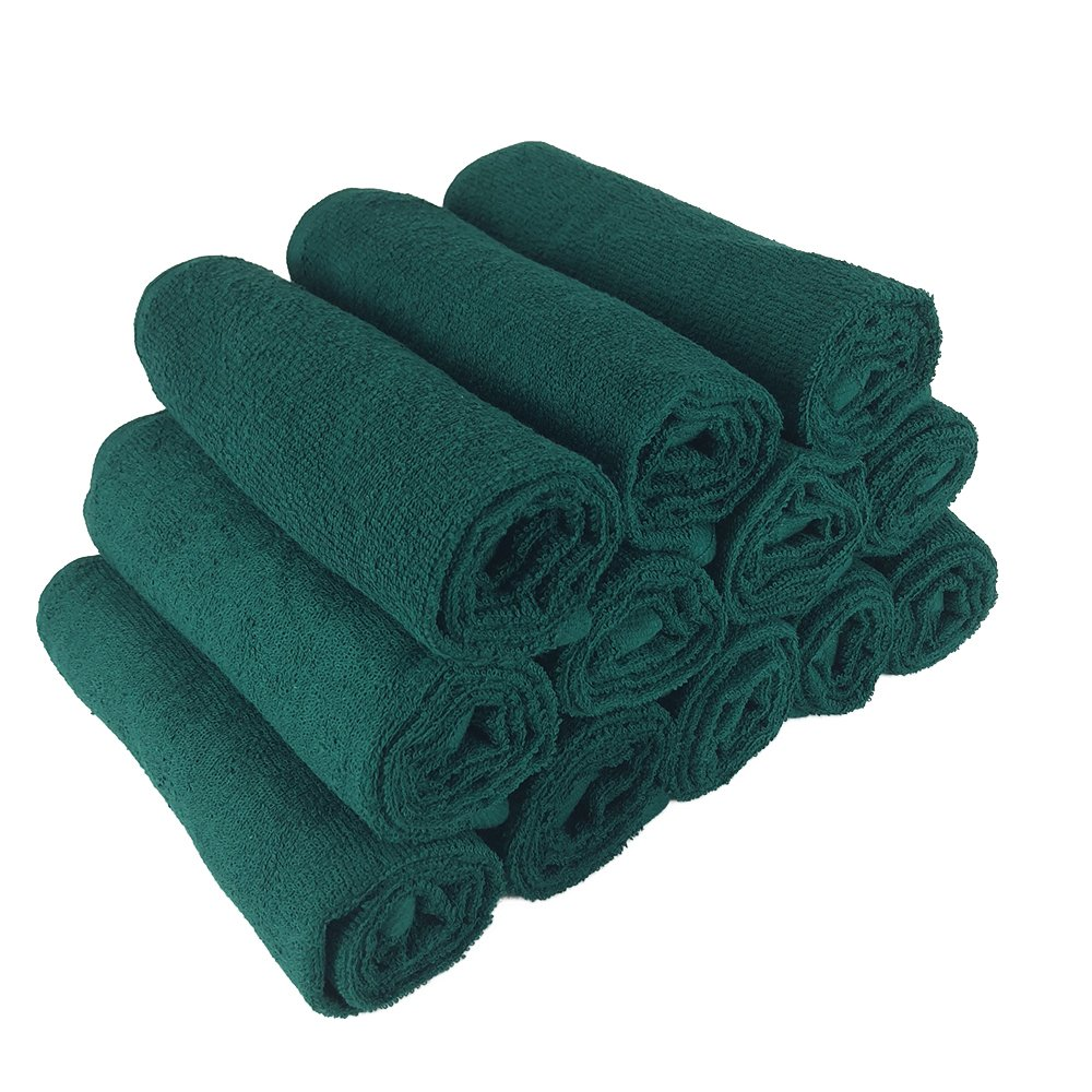 Arkwright Bleach Safe Towels