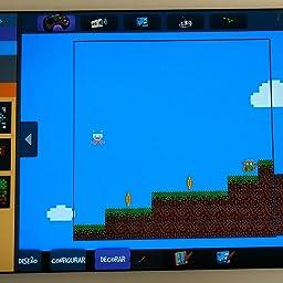 Amazon.es: Bloxels Bloxels-FFB15 Juego, Color (Mattel FFB15)