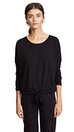e9ade8f1361 Women s Heather Slouchy Tee at Amazon Women s Clothing store