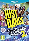 Just Dance Disney 2