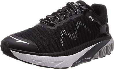Amazon.com   MBT Rocker Bottom Shoes