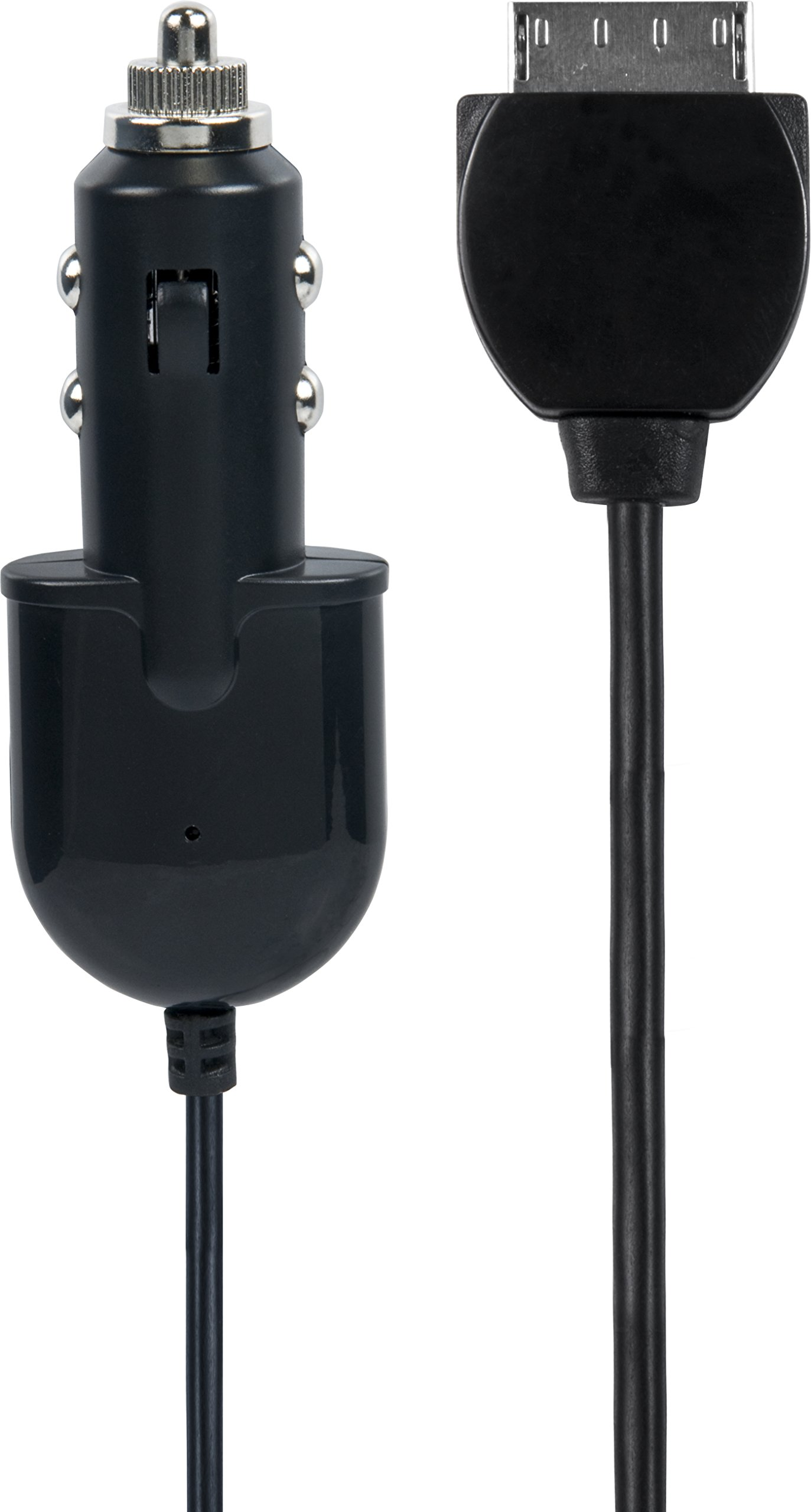 PSP Go Car Charger