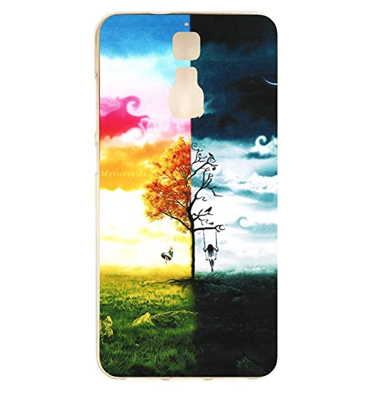 info for c001d fc9f8 Amazon.com: Case for ZTE Blade A2 Plus BV0730 5.5