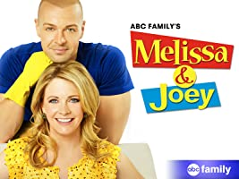 Melissa & Joey Season 1 [OV]