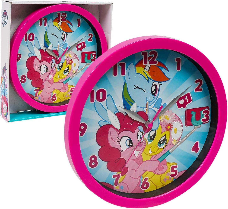 My Little Pony 9.5