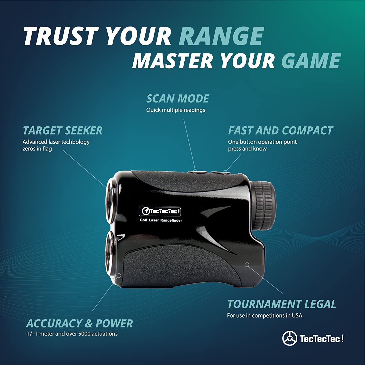 read-my-review-of-tectectec-vpro500-golf-rangefinder-6