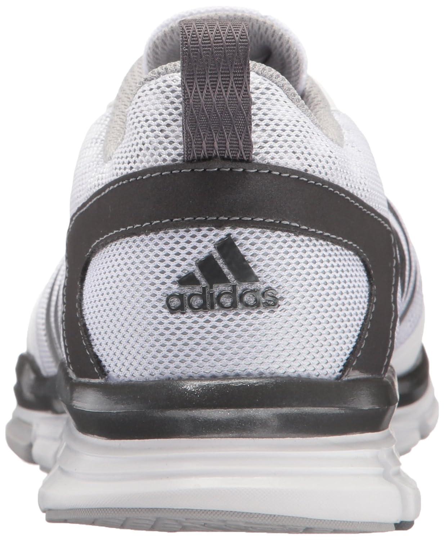 Adidas Speed Speed Adidas Trainer 2 Breit Maschenweite Cross-Training 981835