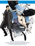 東のエデン 第4巻 (初回限定生産版) [Blu-ray]
