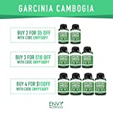 Garcinia Cambogia for Weight Loss- high Quality