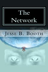 The Network Kindle Edition