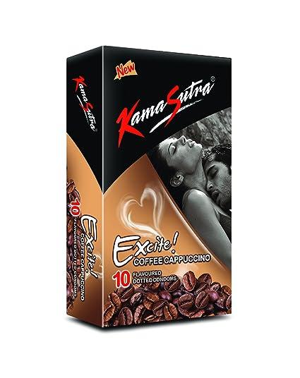 Ebook Kamasutra Java