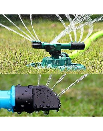 Sprinklers - Watering Equipment: Garden & Outdoors: Amazon co uk