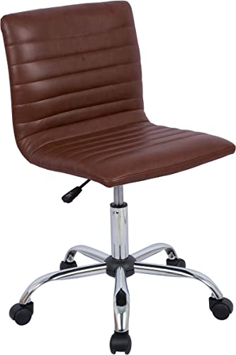 best office chair consumer reports