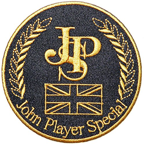 Jps Clothing - 5