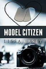 Model Citizen (Haven Investigations Book 1) Kindle Edition