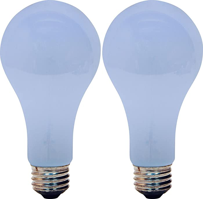 Top 9 C Ge Led Light Bulbs