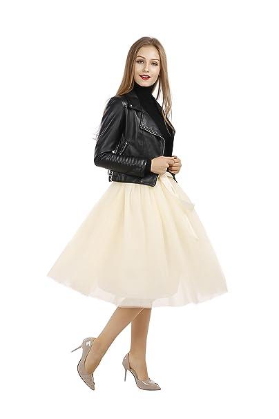 bd33f6de7c60 Colleer Petticoat