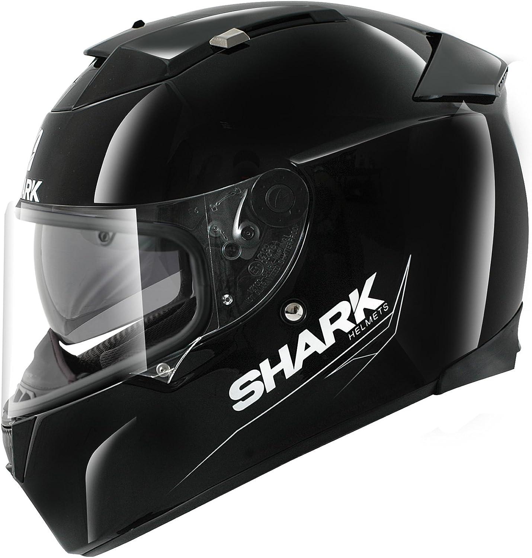 VZ15012PINCTU Shark Evo-One Max Vision Clear Pinlock Ready Visor
