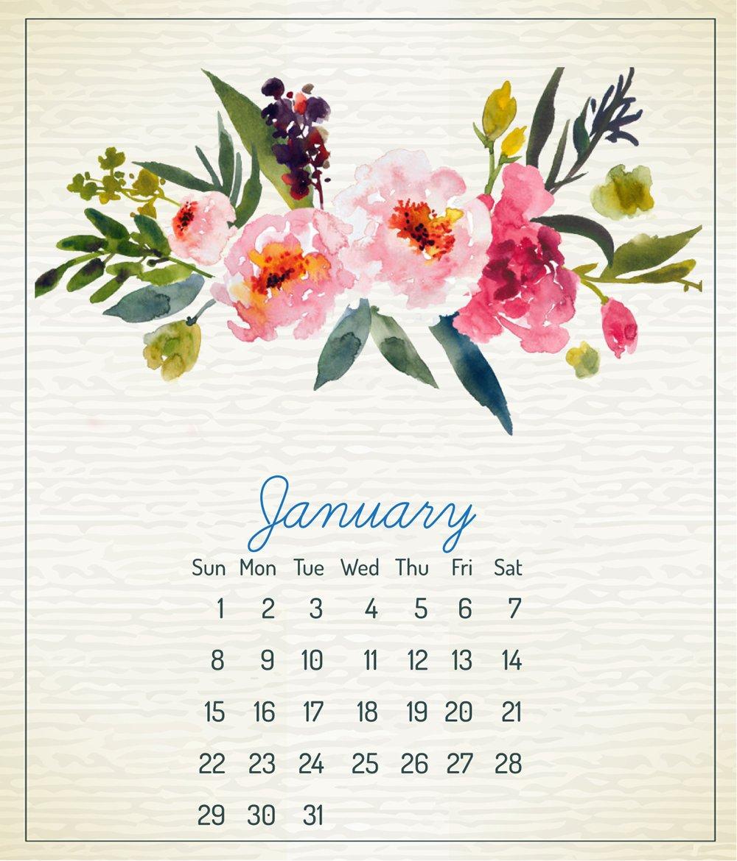 December 2019 Calendar Cut Amazon.com: 2019 CD Calendar 12 Month Calendar Jan.   Dec. 2019